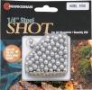Marksman Hunting Shot - MA3100