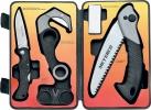 Meyerco Game Cleaning Kit - MC2702