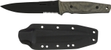 Meyerco Military Fixed Blade - MC3215