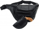 Cheap Gun Holder Belt Bag - MI11091