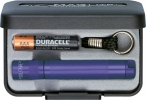 Maglite Solitaire Single AAA Cell - ML1P