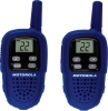 Motorola FV300 Talkabout 2-Way Radio - MO038