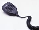 Motorola Remote Speaker Microphone - MO724