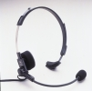 Motorola Headset With Swivel Microphone - MO725