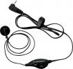 Motorola Earbud - MO727