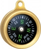 Marbles Pocket Compass - MR1147
