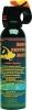 Mace Bear Pepper Mace ORMD - MSI80346