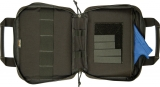 Maxpedition Pistol Case Black - MX1308B