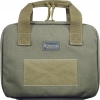 Maxpedition Pistol Case Khaki - MX1308K