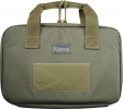 Maxpedition Pistol Case Khaki - MX1309K