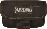 Maxpedition Volta Battery Case - MX1809B