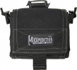 Maxpedition Mega Rollypoly Folding Pouch - MX209B