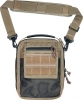 Maxpedition NeatFreak Organizer Khaki - MX211K