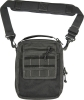 Maxpedition NeatFreak Organizer Black - MX211B