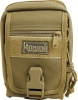 Maxpedition M-5 Waistpack Khaki - MX315K