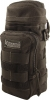 Maxpedition Bottle Holder Black - MX325B