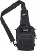 Maxpedition Remora Gearslinger Black - MX419B