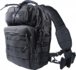 Maxpedition Lunada Gearslinger - MX422B