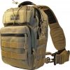 Maxpedition Lunada Gearslinger - MX422K