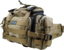 Maxpedition SaberCat Versipack - MX426K