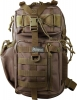 Maxpedition Sitka Gearslinger MX431K Khaki Colored