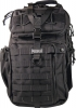 Maxpedition Kodiak Gearslinger Black 0462B