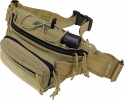 Maxpedition Octa Versipack Khaki - MX455K