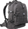 Maxpedition Vulture-II Backpack - MX514B