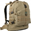 Maxpedition Vulture-II Backpack - MX514K