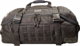 Maxpedition Fliegerduffel Adventure Bag - MX613B