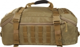 Maxpedition FliegerDuffel Adventure Bag - MX613K