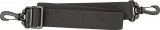Maxpedition Shoulder Strap-15 in - MX9501B