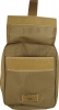 Maxpedition FIGHT Medical Pouch - MX9819K