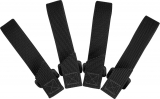Maxpedition TacTie Strap 3 - MX9903B