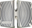 Rapala Two Stage Pocket Sharpener - NK2