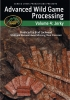 Outdoor Edge Advanced Jerky Processing DVD - OEJP101