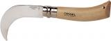 Opinel Pruning Knife - OP13110