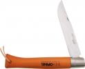 Opinel Giant Knife - OP22136