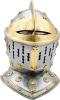 India Made European Knights Helmet - PA899