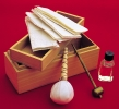 Paul Chen Sword Maintenance Kit - PC1003