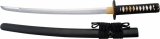 CAS Hanwei Practical Plus Wakizashi - PC2118