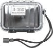 Pelican Micro Case Series - PL1010C