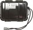 Pelican Medium Micro Case - PL1020B