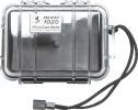 Pelican 1020 Micro Case 1020-025-100