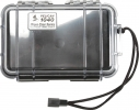 Pelican Large Micro Case - PL1040C