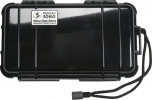 Pelican 1060 Black Micro Case 1060-025-100