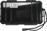Pelican 1060 Black Micro Case 1060-025-100