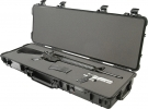 Pelican Weapons Case - PL1720