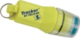 Pelican Tracker - PL2140