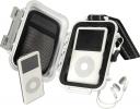 Pelican iPod Case - PLI1010